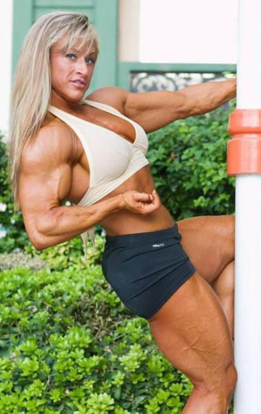 strong_women_21.jpg