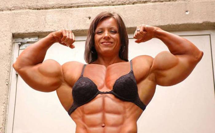 strong_women_24.jpg