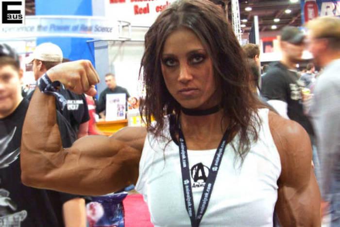 strong_women_27.jpg