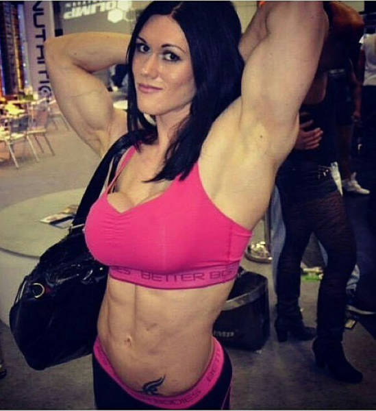 strong_women_29.jpg