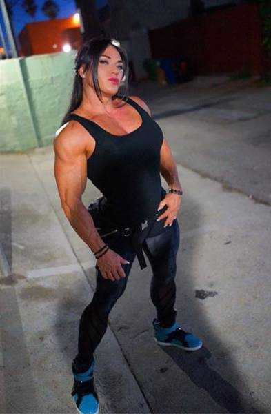 strong_women_30.jpg