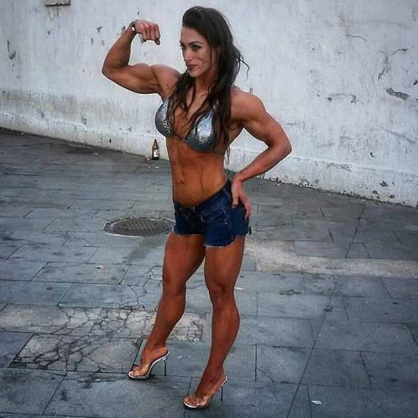 strong_women_35.jpg
