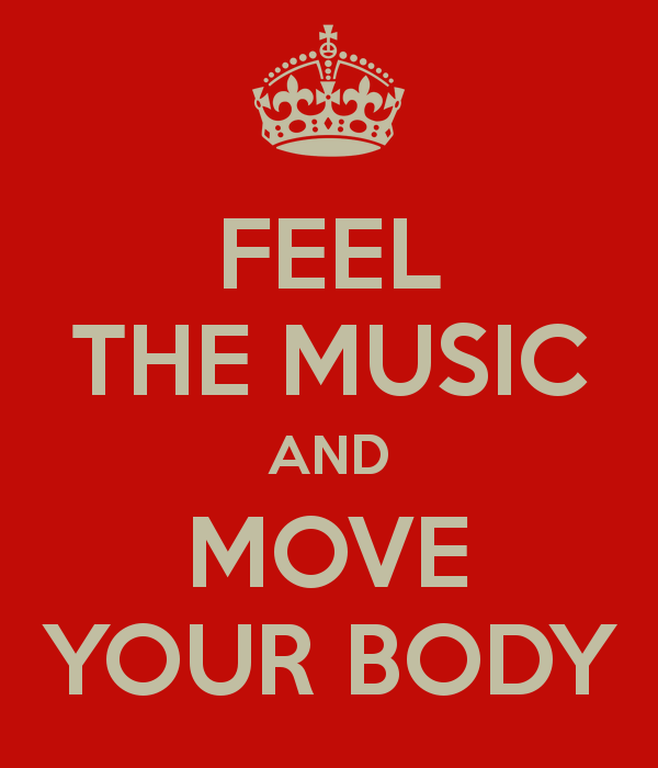 feel-the-music-and-move-your-body.png