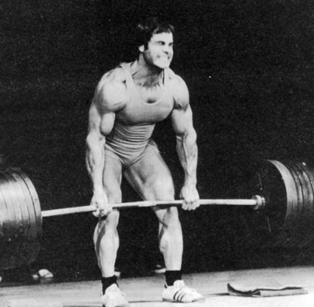 franco_columbu2.jpg