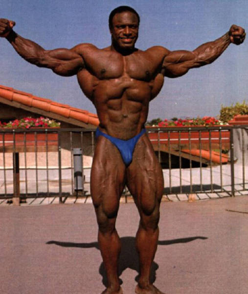 lee_haney.jpg