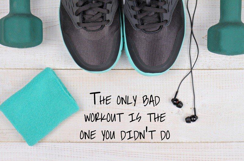motivation5.jpg
