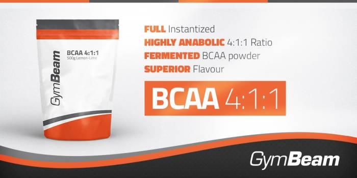 bcaa_4_1_1_gym_beam_1.jpg