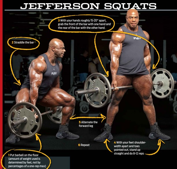 jefferson-squats.jpg