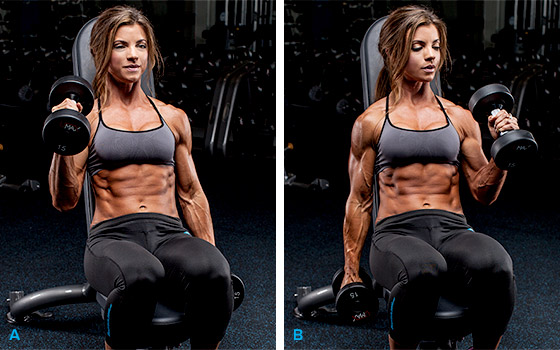 atfj_how-can-i-build-sexy-arms-like-yours_graphics_cellucor-1.jpg