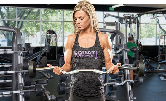 weight-training-for-beginners_12.jpg