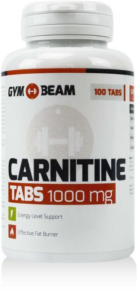 373028311_gym-beam-l-carnitine-tabs-1000mg.jpg