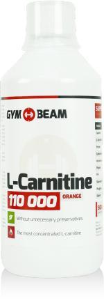 392326968_gym-beam-l-carnitine-1000ml-150000mg-l-1000ml-150000mg-l.jpg