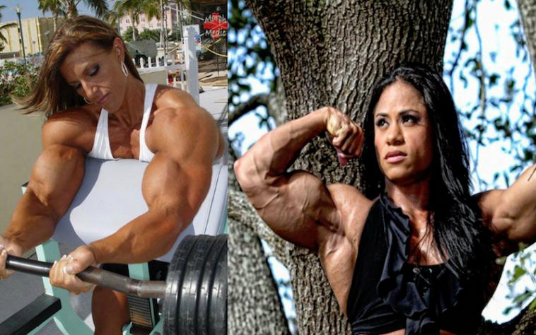 biceps-758x474.png