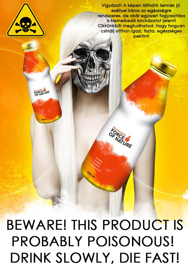 force_of_nature_pektin_drink_ital_pectin.jpg