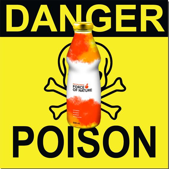 force_of_nature_pektin_pectin_drink_ital_poison.jpg