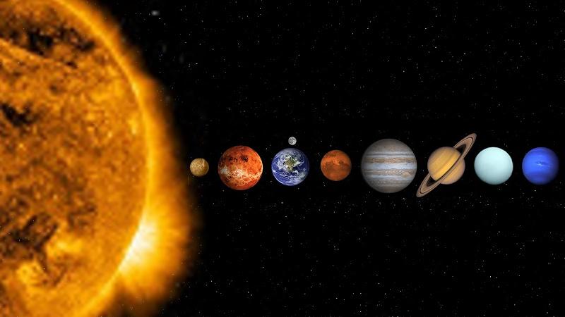 bolygok.jpg