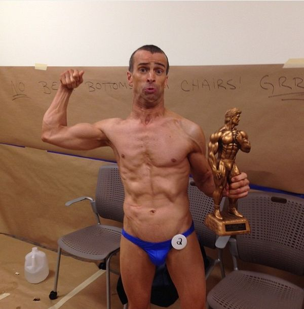 bodybuilder_with_cerebral_palsy_02.jpg