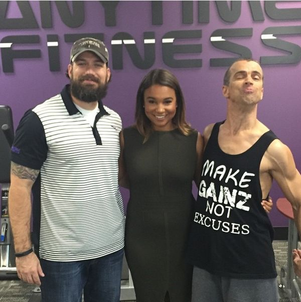 bodybuilder_with_cerebral_palsy_03.jpg