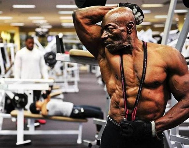 10-most-incredible-badass-old-age-bodybuilders-over-60-70-years-old-10.jpg