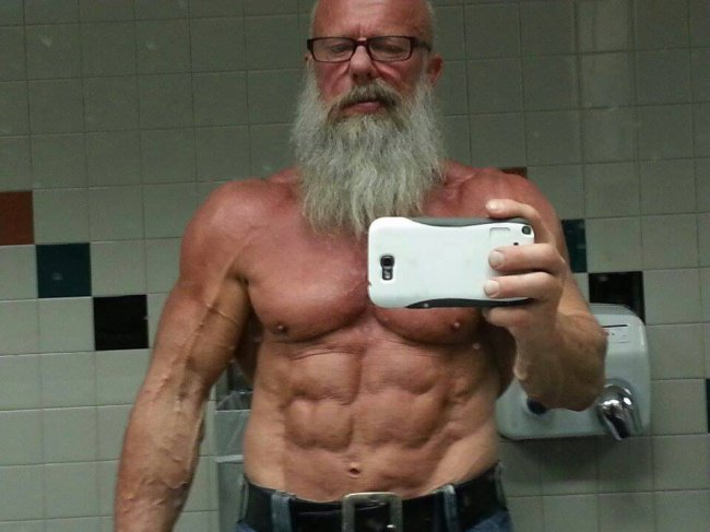 10-most-incredible-badass-old-age-bodybuilders-over-60-70-years-old-3.jpg