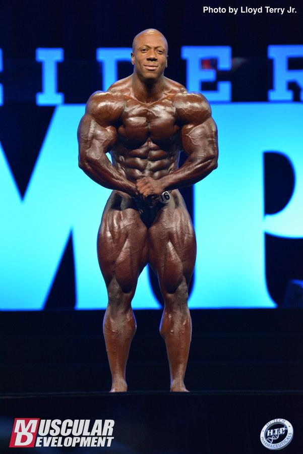 2931-shawn-rhoden-57_final.jpg