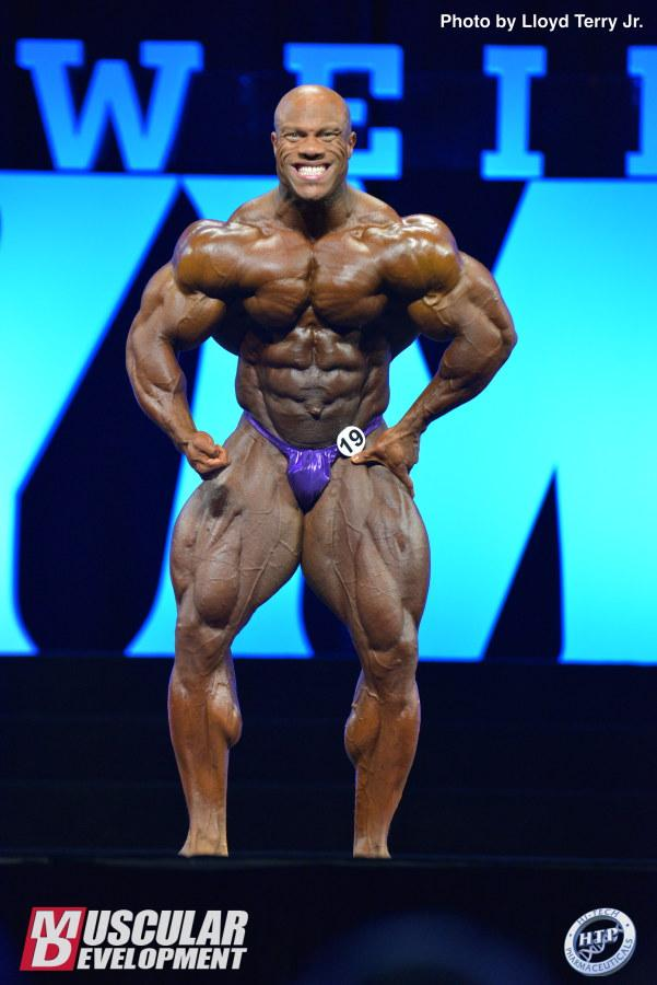 8895-phil-heath-83_final.jpg