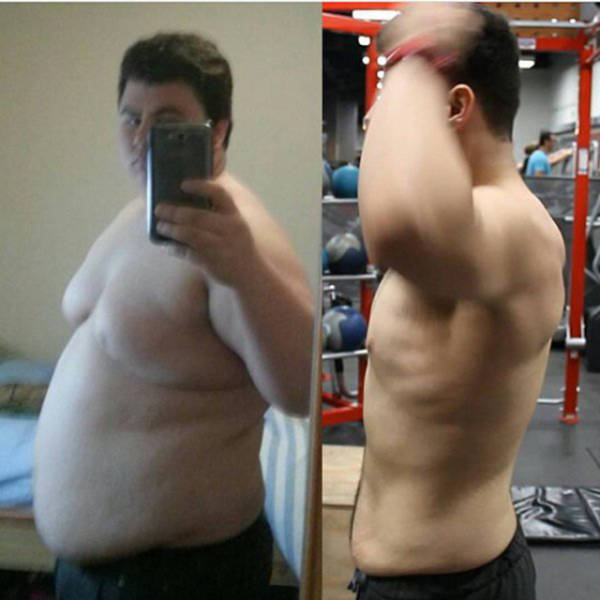body_transformations_12.jpg