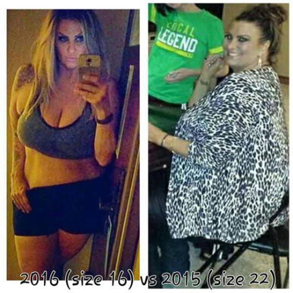 body_transformations_28.jpg