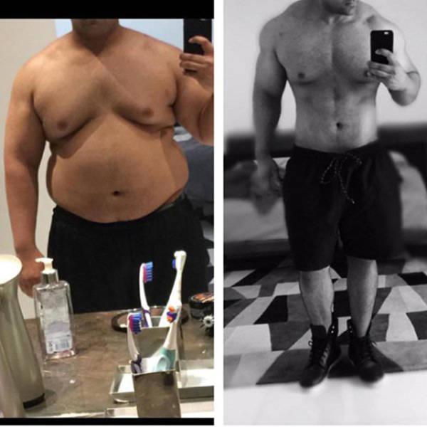 body_transformations_29.jpg