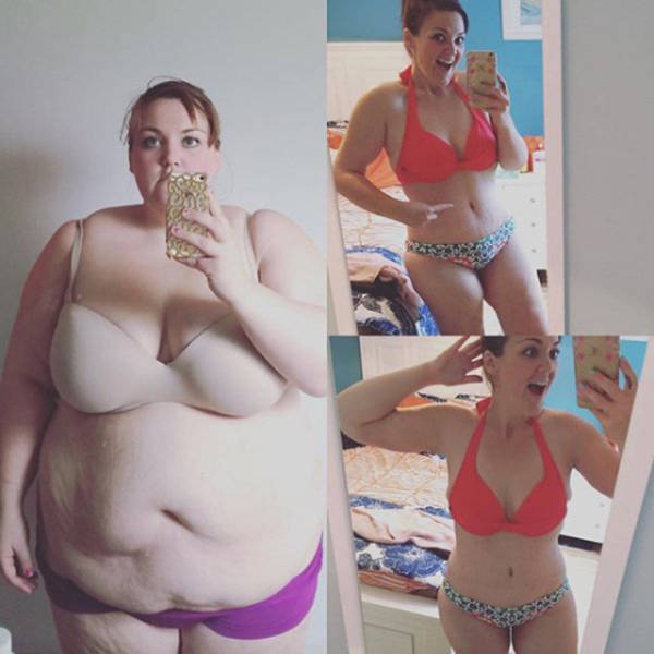 body_transformations_33.jpg