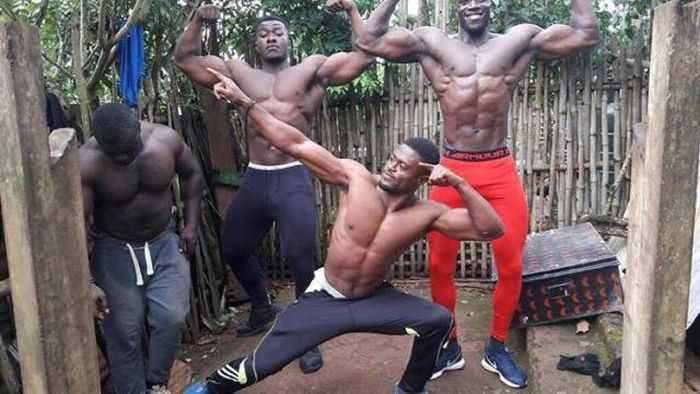 africa_sports_04.jpg
