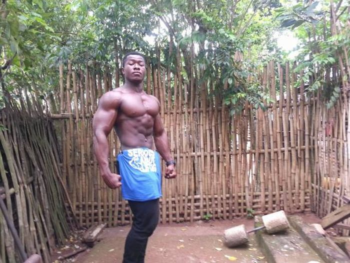 africa_sports_14.jpg