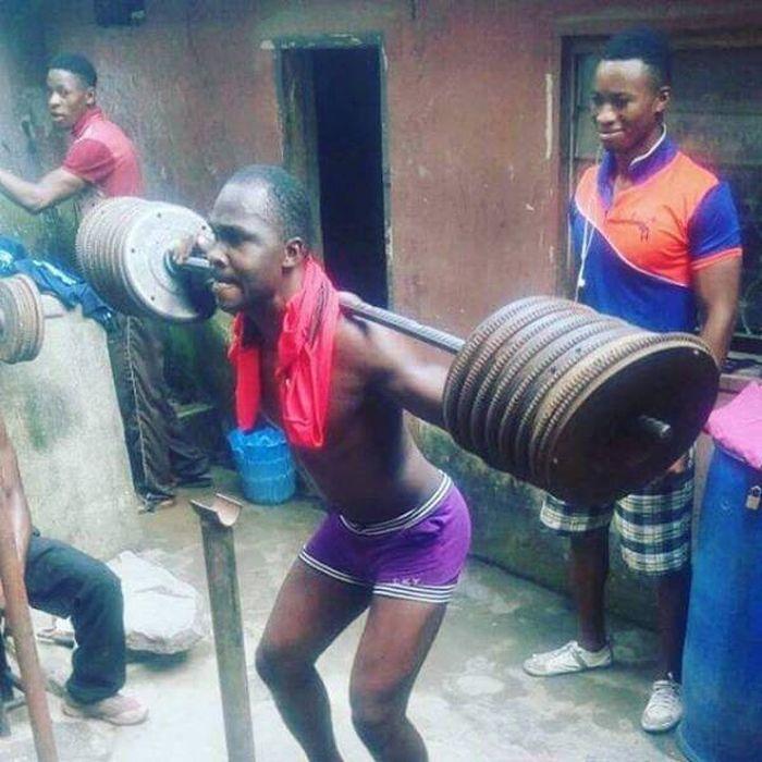 africa_sports_15.jpg