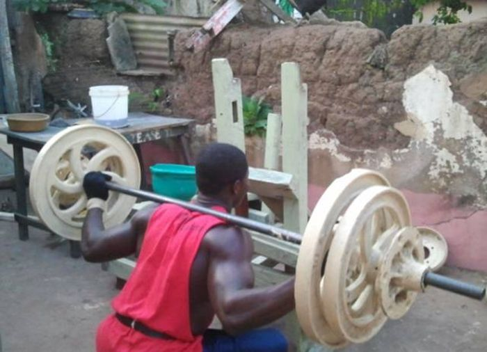 africa_sports_17.jpg