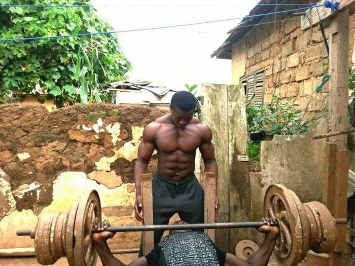 africa_sports_18.jpg
