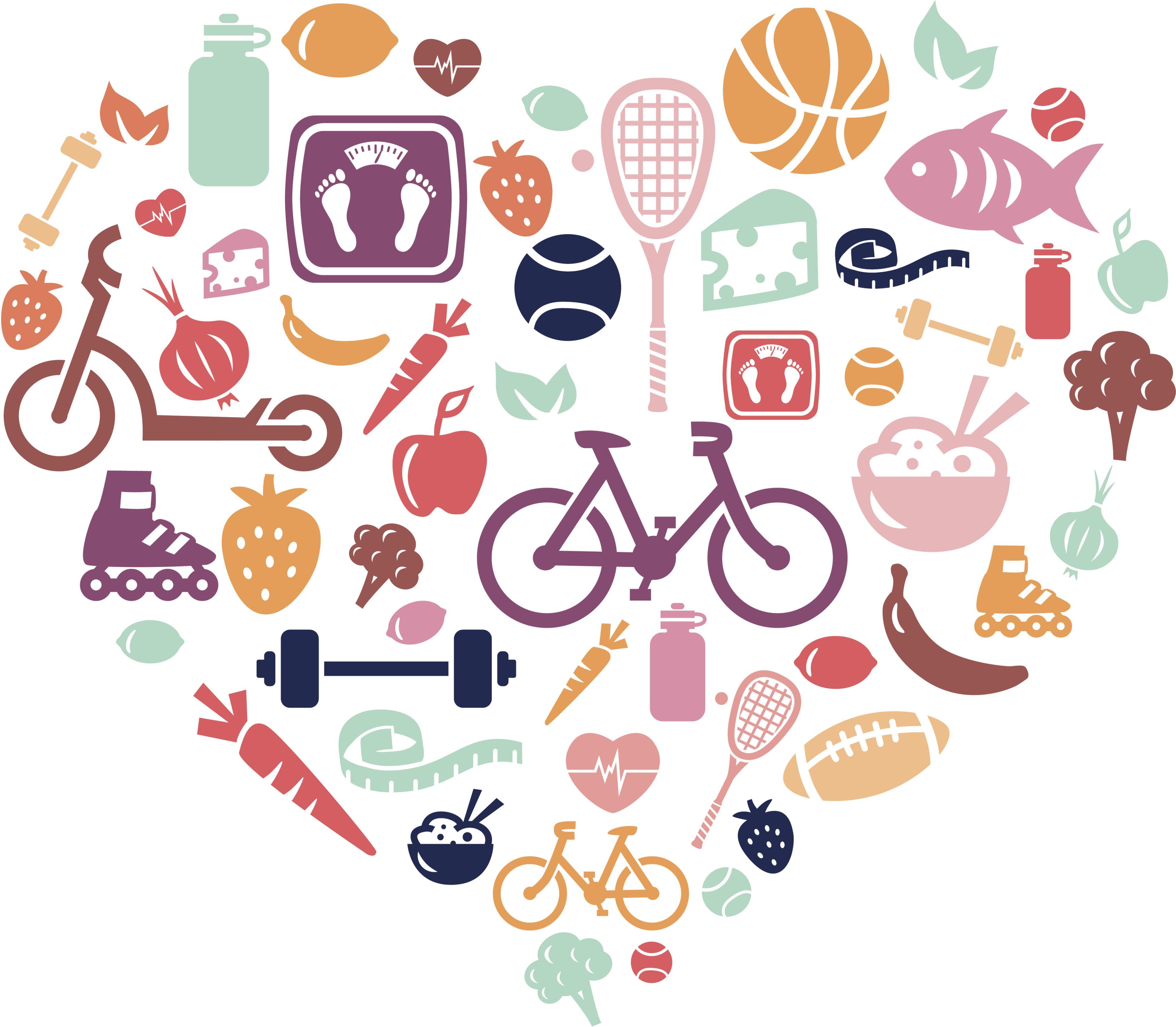 healthy-habits.jpg