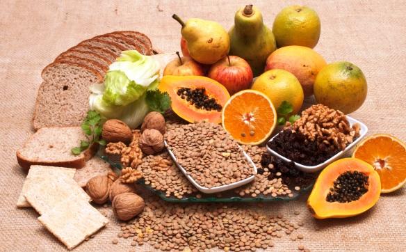 a szuperhalmazok segítenek a zsírégetésben)