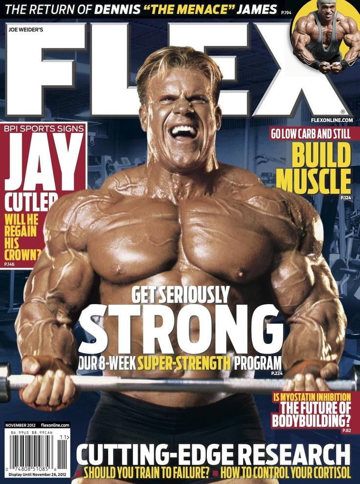 7acc560e0add1103a59daa89fa4939a5--fitness-bodybuilding-bodybuilding-motivation.jpg