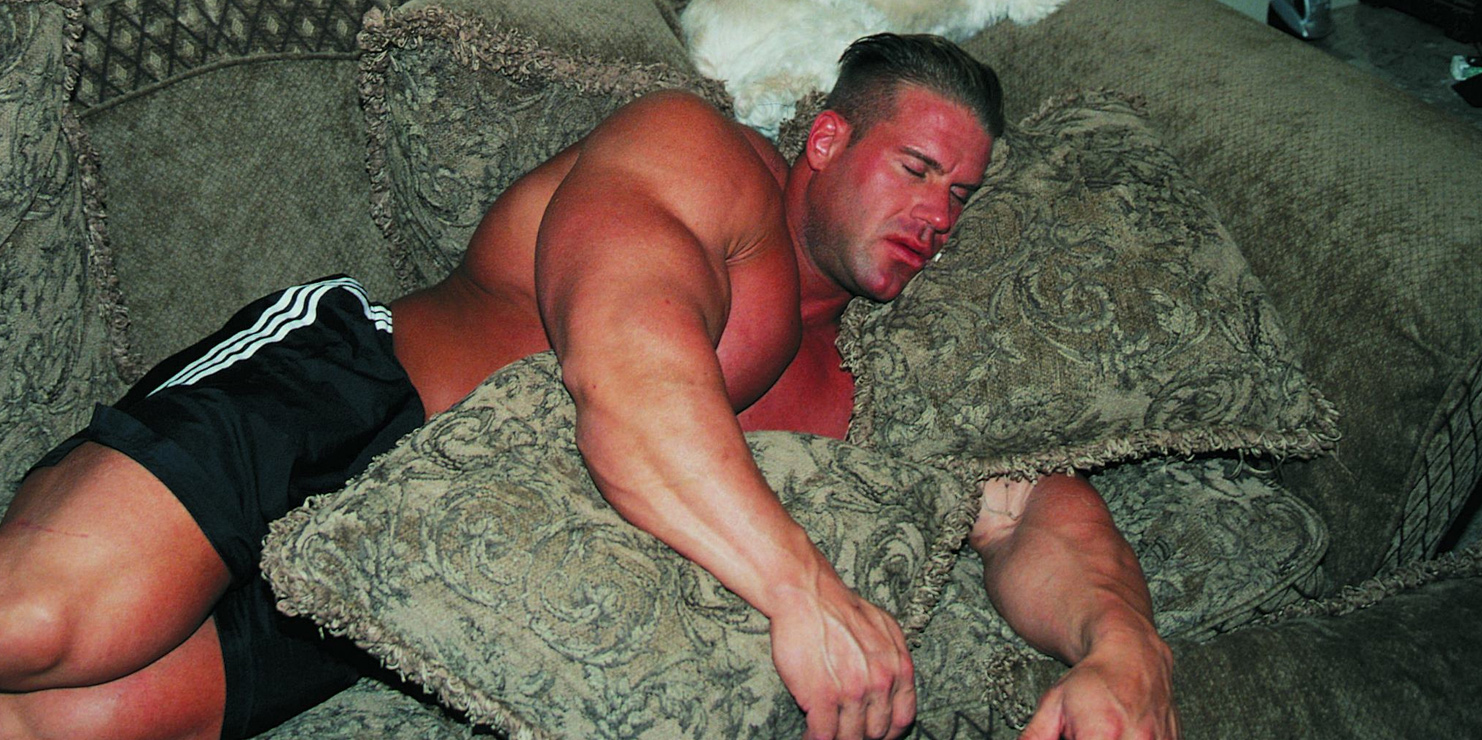 bodybuilder-jay-cutler-sleeping.jpg