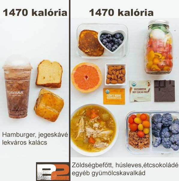 diet_01.png