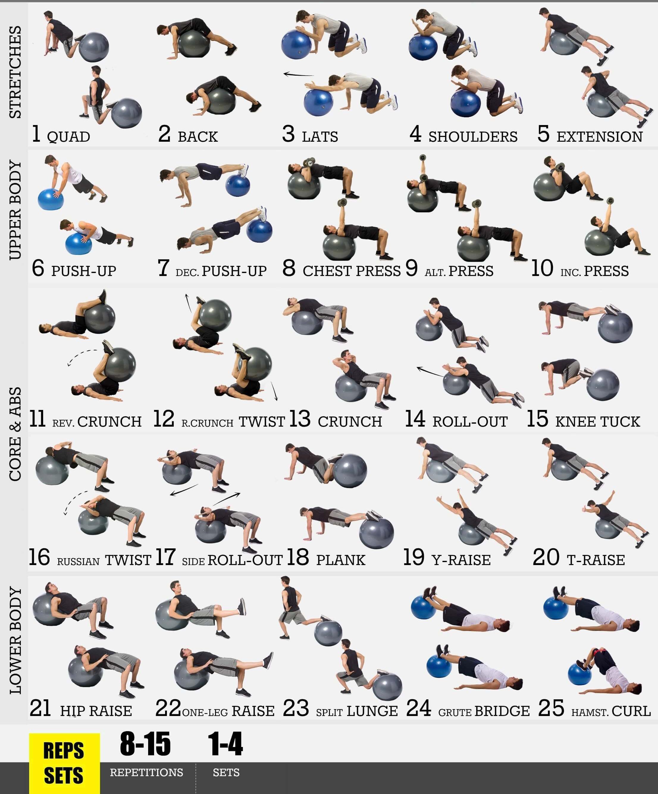fitness_labda.jpg
