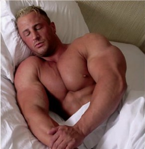 Sleeping_after_Breakfast_for_Bodybuilders.jpg