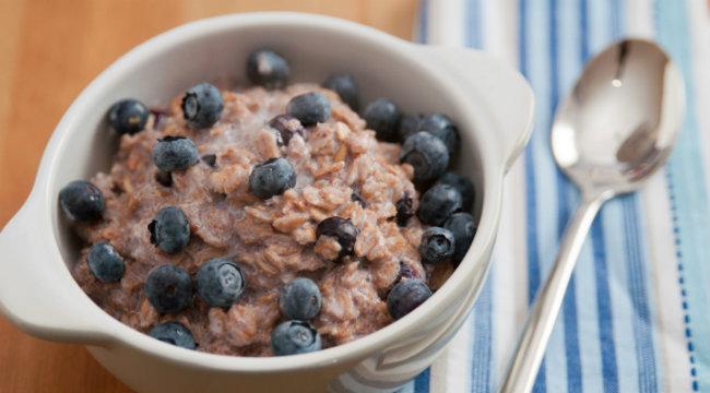 blueberry_oatmeal.jpg
