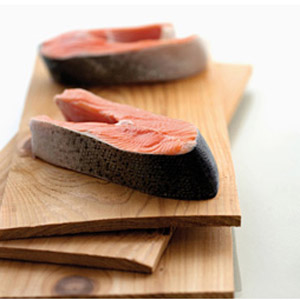 salmon-omega3.jpg