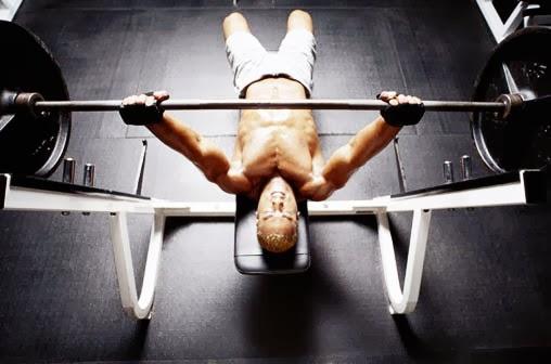 strength-training-bench.jpg