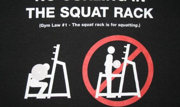 unwritten-gym-rules-600x357.jpg