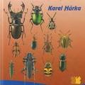 Hurka, K.: Brouci Ceske a Slovenské republiky. Beetles of the Czech and Slovac Republics. (A Cseh és a Szlovák Köztársaság bogarai)