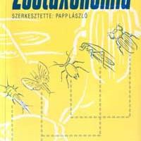Papp László (szerk.) (1997): Zootaxonómia.