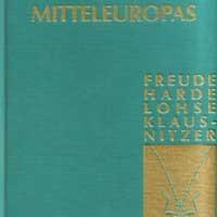 MÜLLER-MOTZFELD, G. (szerkesztette) (2004): Futóbogarak. 2. Kiadás