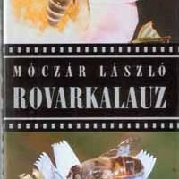 Móczár László (1990): Rovarkalauz.